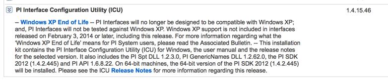 PI-ICU-XP-EndOfLife-Notice
