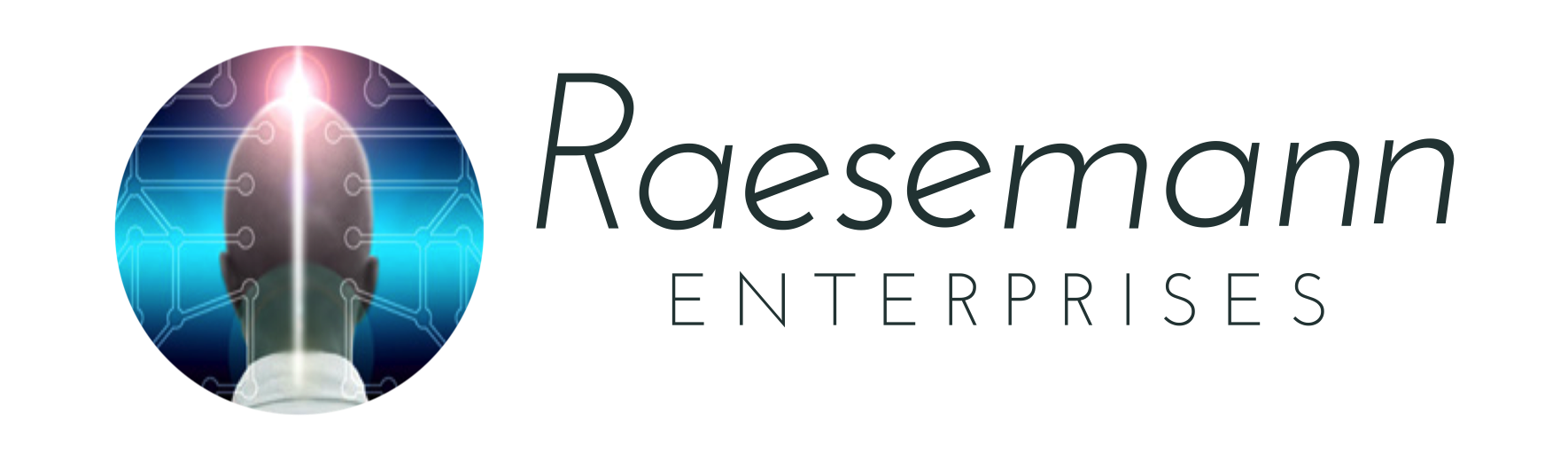 Raesemann Enterprises, Inc.