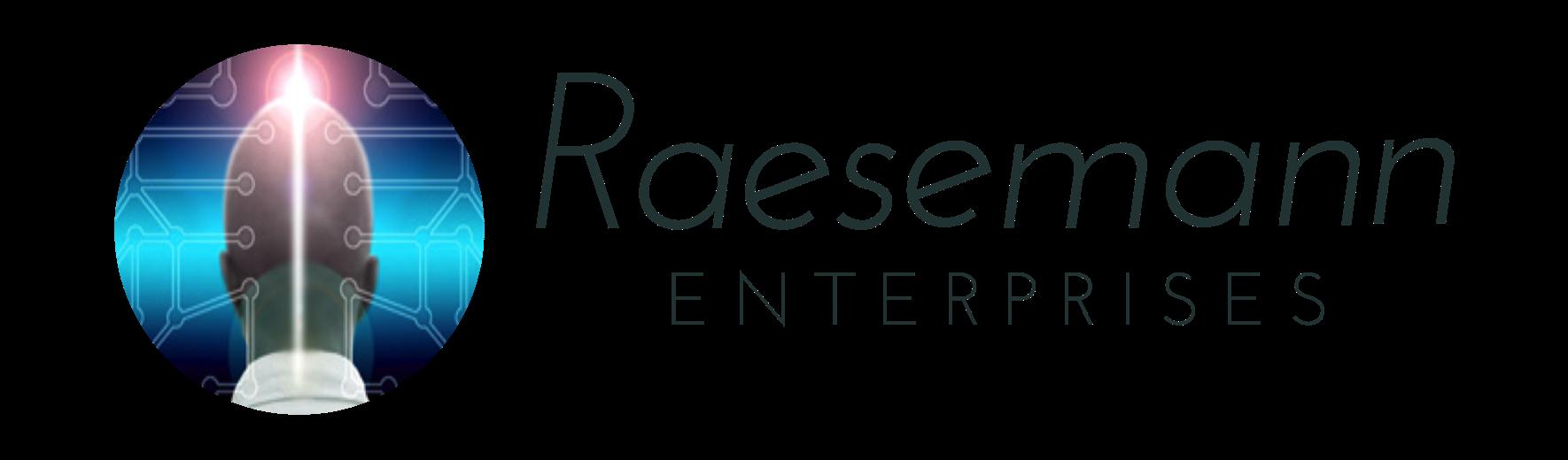 Raesemann Enterprises, Inc.