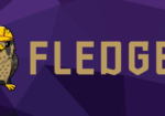 FledgePost